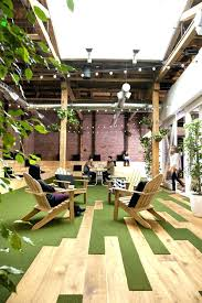 all modern rugs new modern outdoor rugs modern rugs outdoor furniture wooden floor lawn carpet modern all modern rugs