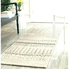 wool sisal rugs sisal rug runner custom looped wool wool sisal rug with border wool sisal rugs