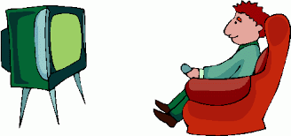 boy watching tv clipart. watching tv cliparts #2750796 boy tv clipart