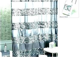 Cool shower curtains for guys Wacky Archives Pmcshop Male Shower Curtains Cool Guy Shower Curtains Best Mens Boys