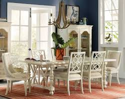 nautical furniture decor. Nautical Dining Room Set Furniture Decor C