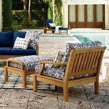 Lowes Outdoor Furniture Cushions Alluring Lowes Outdoor Patio