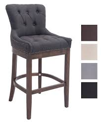 upholstered bar stools. Bar Stools:Upholstered Stool Traditional Stoolsupholstered Stools Counter Height Inch With Backsupholstered Swivel 25 Upholstered