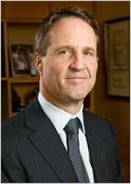 Dr. Craig Smith - Heart Surgeon in New York, New York
