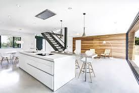 essentials home. Home Essentials Furniture. Minimalist Furniture