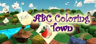 You can help to expand this page by adding an image or additional information. How Long Is Abc Coloring Town Howlongtobeat