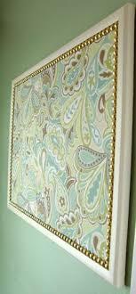 Decorative Cork Board  JustsingitcomDecorative Bulletin Boards For Home