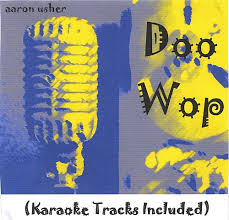 Doo-Wop - Aaron Usher | Songs, Reviews, Credits | AllMusic