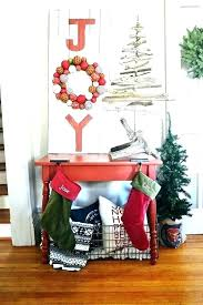 housewarming party decor ideas decoration indian in house source ho