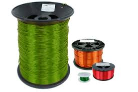 Magnet Wire Faq Magnet Wire Wire Cable And Accessories