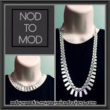 Premier Designs Catalog 2016 New Nod To Mod From Premier Designs 2015 2016 Line Premier