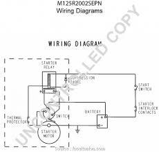 ge motor starter wiring diagram best wiring diagram sheets detail ge motor starter wiring diagram wiring diagram sheets detail ge motor starter wiring