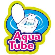 <b>Туалетная бумага Zewa Плюс</b> Белая 2 слоя 12 рулонов - купить с ...