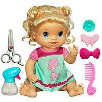 Believe me. You can\u0027t go wrong with dolls for a birthday present\u2014or any other occasion. Kmart offers wide array of that 6 year old would love. Best Gifts Year Old Girls