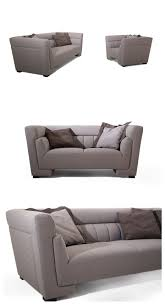 Nice Sofa Set Designs Big Double Layer China Supplier Good Quality Modern Sofa Set