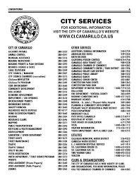 check balance circuit city gift card