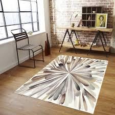 Kaufen Crystal Super Soft Geometric Design Wohnzimmer Schlafzimmer