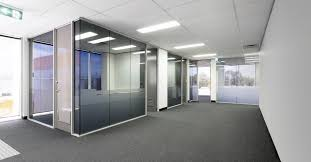 storage with office space. Contemporary With Wilson Storage Office Space Rowville On Storage With Office Space