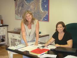 pam golding s csf office has new appeal st francis chronicle lois