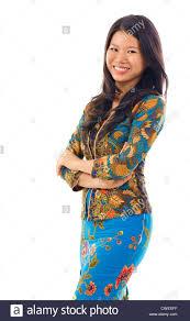 Indonesian women asian ladies thailand