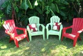 plastic adirondack chairs home depot. Colorful Plastic Adirondack Chairs Home Depot Lawn Pertaining To F