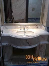 bathroom vanities albany ny. Bathroom: Enthralling Bathroom Remodeling Albany NY Kitchen In Onyx Countertops From Vanities Ny