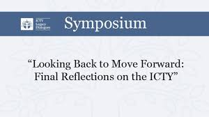 International Criminal Tribunal for the former Yugoslavia   United ...