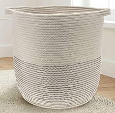 extra large woven laundry basket. Fine Large Extra Large Woven Storage Baskets  18u0026quot X 16u0026quot Decorative Blanket  Basket Use Inside Laundry Basket B