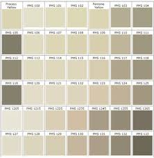 Image Result For Pantone Colors