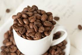 1 to 2 weeks : How Long Does Coffee Last How To Store Coffee To Preserve Freshness