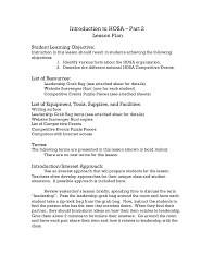 Home Health Aide Resume Template How To Write A Perfect Home Health Aide Resume Examples Included 23
