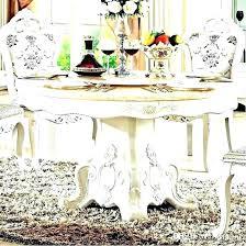 Italian furniture designers list Ingenious Ideas Italian Furniture Dining Table Black Lacquer Dining Room Set Sets Innovative Furniture Designers List Store Italian Furniture Design Italian Furniture Dining Table Dining Table By Italian Furniture