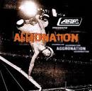 A'sa Aggronation