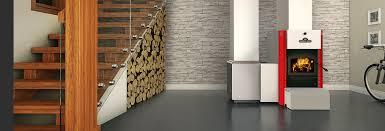 hmf150 hybrid combination furnace