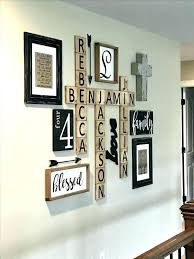 family tree picture frame set family picture frame wall ideas collection pier one family wall frame set large tree frames