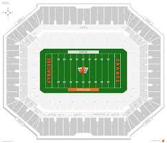 Syracuse Orange Football Tickets Scientific Syracuse