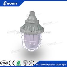 explosion proof lamps explosion proof lamps supplieranufacturers at alibaba com