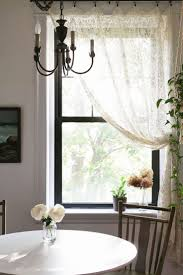 office curtain ideas. Office Curtain Ideas - Best 25 Cottage Curtains On Pinterest Shabby Chic Rose T