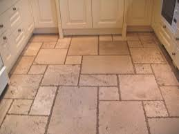 Travertine Kitchen Floors Floor Restoration Stone Cleaning And Polishing Tips For