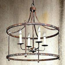 modern rustic chandelier large outdoor chandelier lighting large rustic chandeliers large outdoor chandelier lighting custom wrought