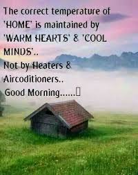 Good Morning Quotes With Images In English Best of Pin By Sutapa Sengupta On Good Morning Pinterest Morning Msg And