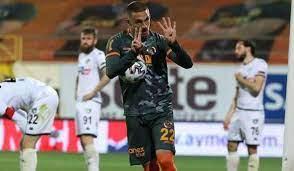 Galatasaray'dan Berkan Kutlu sürprizi! - Tüm Spor Haber