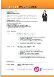 Account Executive Resume Logistics Resume Sample Manager Resume