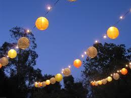 large size of patio the amazing lantern string lights light decorating ideas outdoor bronze amaz uk