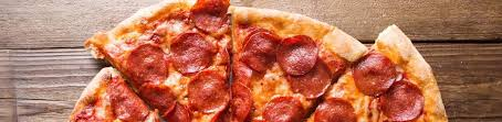 round table pizza 4935 junipero serra blvd colma ca 94014 slice