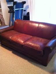 dye a leather couch leather living rooms and casual family rooms
