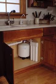 culligan has a better solution