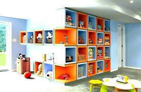 childrens storage bins storage large storage boxes large toy storage storage organization best wall mounted toy