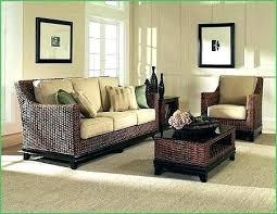 indoor sunroom furniture ideas. Contemporary Indoor Sunroom Furniture Best Of Ideas And Stunning Ingenious