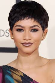 Chopped Hair Style 40 pixie cuts we love for 2017 short pixie hairstyles from 2963 by wearticles.com